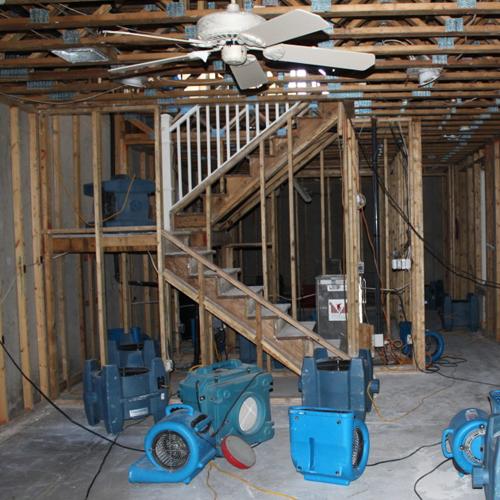 Water-Damage-restoration-Leaking-appliance-hoses-manhasset-new-york