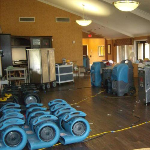 Water-Damage-restoration-Plugged-or-broken-toilet-and-toilet-tanks-manhasset-new-york