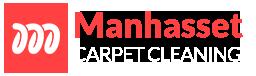 manhasset-carpetcleaning-logo